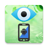 BlueLight Filter1.8.40Android
