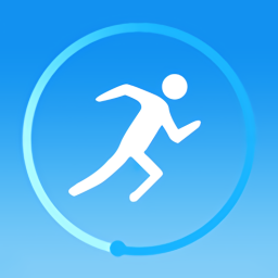 fithere手环appv1.4 ios版苹果iOS
