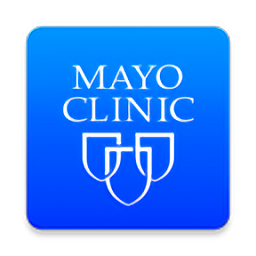 mayo clinic appv8.0 安卓版Android